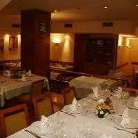 Restaurante en venta en Albacete