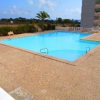 Apartament for sale in Punta Prima Torrevieja