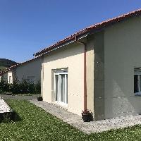 Casa unifamiliar en venta en Guemes Cantabria