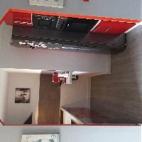 Apartamento en venta en Corralejo