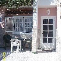 Dúplex en alquiler en San Pedro del Pinatar