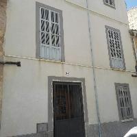 Casa en venta en el centro de Sa Pobla