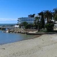 Apartamento en venta en la playa de Sant Carles de la Rápita