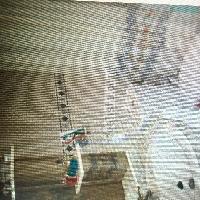 Apartamento de dos dormitorios en venta en Torrevieja