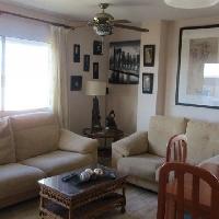 Apartamento en venta en Oliva Nova con garaje