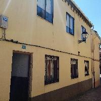 Casa de pueblo en venta en Villalón de Campos