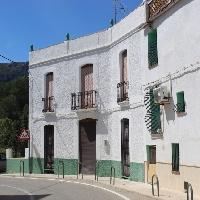CASA RURAL 1932 + TERRENO