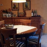 Casa en venta en el centro de Mora d'Ebre