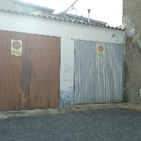 Casa en venta en el centro de Niebla
