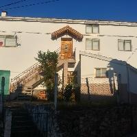 Casa independiente en venta en Tragacete