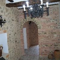 Casa en venta en casco histórico de Banyeres de Mariola