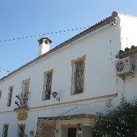 Casa en venta en Sierra de Grazalem