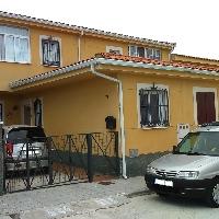Chalet en venta con parcela en Velada Toledo