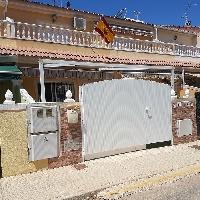 Dúplex en venta en Club Náutico de San Pedro del Pinatar