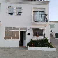 Casa en venta en Vejer de la Frontera