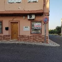 Casa en venta en Buñol