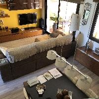Casa unifamiliar en venta en Castelgali