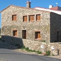 Casa de piedra en venta en Sierra de Gredos