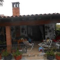Chalet en venta en El Montmell Tarragona