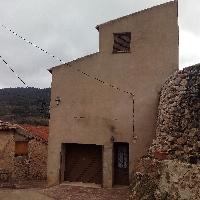 Casa en venta en Capafonts Tarragona