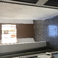 Casa en venta en Pizarra Málaga