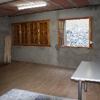 Casa en venta en la Fatarella Tarragona