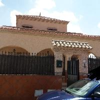Chalet en venta en Villamanrique