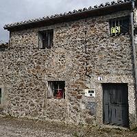 Casa de pueblo en venta en Losar del Barco de Ávila