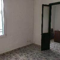 Casa en venta en Maó Islas Baleares