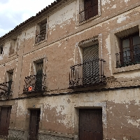 Casa en venta en Monteagudo Navarra