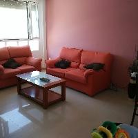 Casa en venta en Cabezo de la Plata Murcia