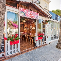 Local restaurante en venta en Mijas Costa