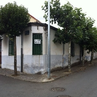 Casa de pueblo en venta en Guijuelo