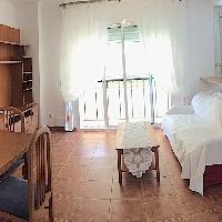 Apartamento amueblado en venta en Fuengirola