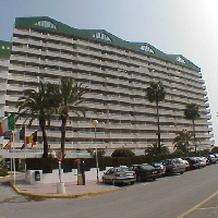 Penthouse to sell in Levante beach  Calpe