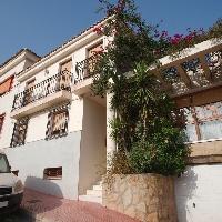 Casa en venta en zona norte de  Guardamar del Segura