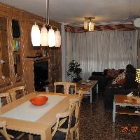Piso en venta en zona Benicalap Nou Mestalla