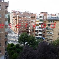 Dúplex en venta en Azpilagaña Pamplona Iruña