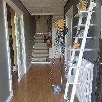 Casa de pueblo en venta en Peñaflor
