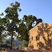 Casa en venta en Cabeza la Vaca Badajoz