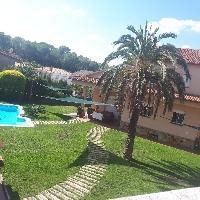 Casa unifamiliar en venta en Piera