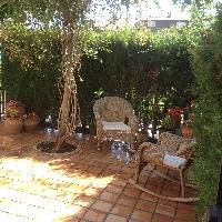 Bungalow en venta con 5 habitaciones en Alicante