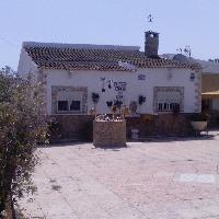 Casa con terreno en venta en Castellón de la Plana