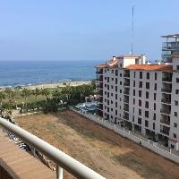 Apartamento en venta Acapulco IV  Marina d'Or
