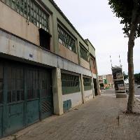 Local industrial en alquiler en Viladecans