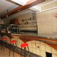 Local bar en alquiler en zona Eixample de Viladecans