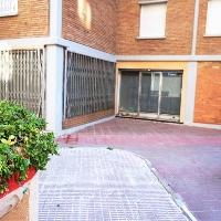 Local en venta en Grupo Sant Jordi de Viladecans
