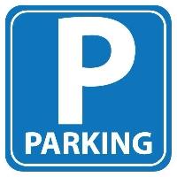 Plaza de parking en venta en Viladecans
