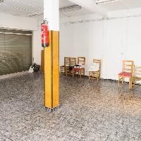 Local comercial en venta en Viladecans junto a San Climent