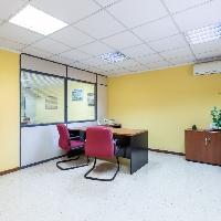 Oficina en venta en Rascaña de Valencia